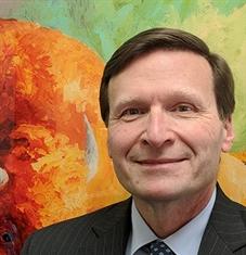 Paul Kuzemka