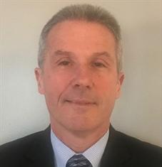Paul L Gibler Ameriprise Financial Advisor