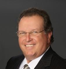 Paul Lang Ameriprise Financial Advisor