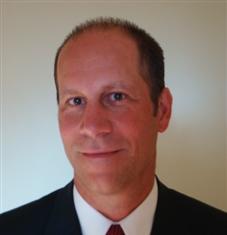 Paul M Grachen Ameriprise Financial Advisor