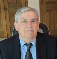 Paul Pierce Ameriprise Financial Advisor
