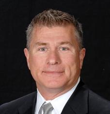 Paul Bateman Ameriprise Financial Advisor