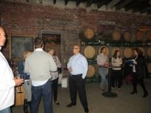 Wine Tour and Tasting