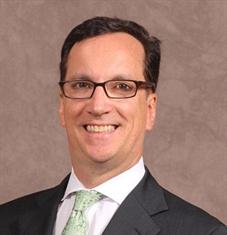 Paul Scileppi Ameriprise Financial Advisor