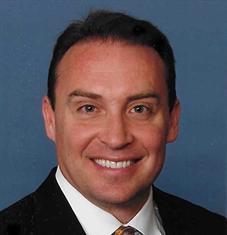 Paul Smith Ameriprise Financial Advisor