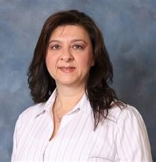 Alice Shahinian