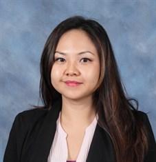 Vivian Quach