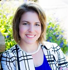 Paula J Dougherty Ameriprise Financial Advisor
