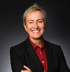 Paula Funderburke Ameriprise Financial Advisor