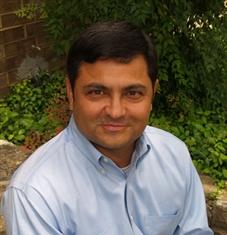 Pete Sanchez Ameriprise Financial Advisor
