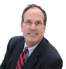Pete Smith Ameriprise Financial Advisor