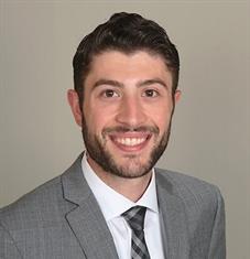 Peter Balistreri Ameriprise Financial Advisor