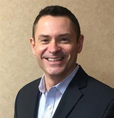 Peter F Haag Ameriprise Financial Advisor