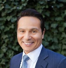 Peter Catenacci Ameriprise Financial Advisor