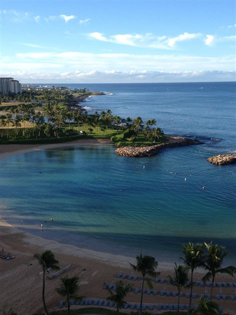 2016 CAC Trip Hawaii