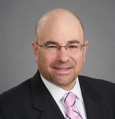 Peter Goldberg Ameriprise Financial Advisor