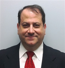 Peter Lovecchio Ameriprise Financial Advisor