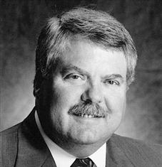 Peter J Wallace Ameriprise Financial Advisor