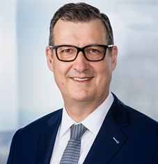 Peter Kettle Ameriprise Financial Advisor
