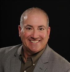 Peter Levy Ameriprise Financial Advisor