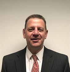 Peter Pashos Ameriprise Financial Advisor