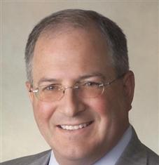 Peter Wilder Ameriprise Financial Advisor