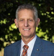 Pete Virok Ameriprise Financial Advisor