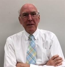 Peter Smith Ameriprise Financial Advisor