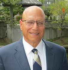 Peter Bazirgan Ameriprise Financial Advisor