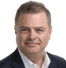 Peter Weinbaum Ameriprise Financial Advisor