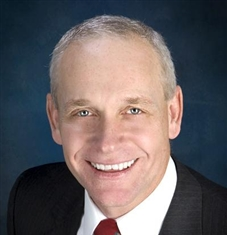 Peter J Frederich Ameriprise Financial Advisor