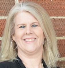 Karen F Apenhorst