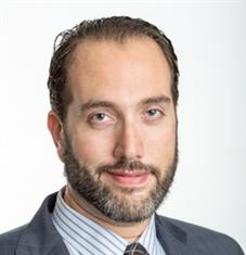 Peter Levine Ameriprise Financial Advisor