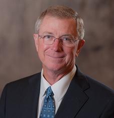 Phil Carlisle Ameriprise Financial Advisor