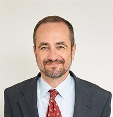 Philip Decallejon Ameriprise Financial Advisor