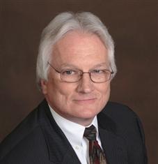 Philip C Hayes Ameriprise Financial Advisor