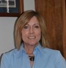 Jayne M. Evans