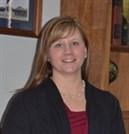 Melinda A. Smith