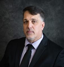 Philip Bova Ameriprise Financial Advisor