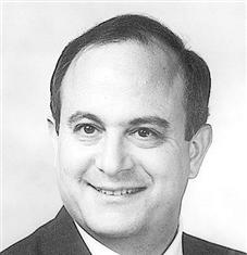 Philip J De Rosa Ameriprise Financial Advisor