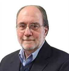Philip Pusateri Ameriprise Financial Advisor