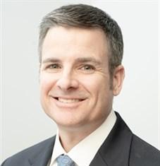 J. Brian McGreal, MSF