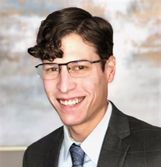 Kevin DeAngelis