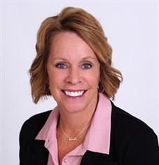 Julie Tarter