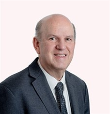Kenneth Naatz