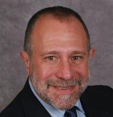 Philip Deitch Ameriprise Financial Advisor