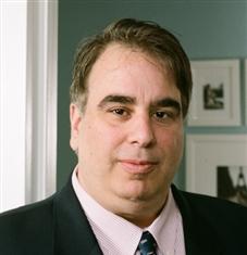 Philip Mattera Ameriprise Financial Advisor