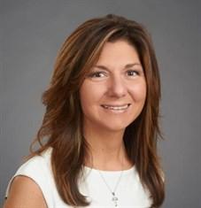 Anna M. Ferrara