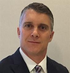Philip Delord Ameriprise Financial Advisor