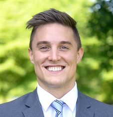 Philipp Tippow Ameriprise Financial Advisor